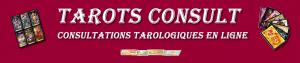 meilleur-site-tarots-en-ligne