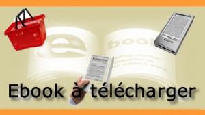 ebook-a-telecharger