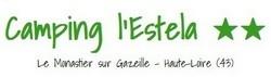 Gite d'étape Le Monastier sur Gazeille