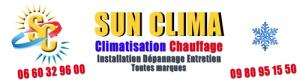 Climatisation Jacou